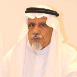 عبدالله عبدالرحمن الغيهب