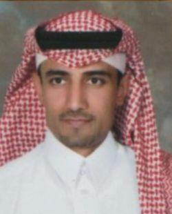 عبدالله بن سليمان العمّار