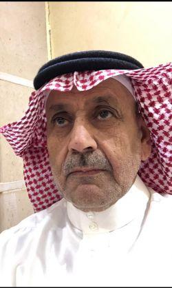 د. إبراهيم بن مقحم المقحم