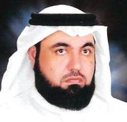 د.عبدالله بن محمد السبيعي