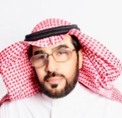 بقلم عبد العزيز بن محمد أبو عباة