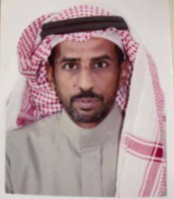 عبدالمحسن بن حمد العبدالوهاب