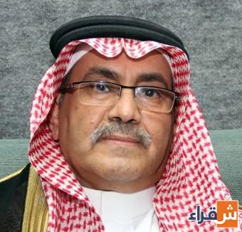 تشكيل لجنة التنمية بالقصب والدكتور عثمان المنيع رئيسا لها والمظاهر نائبا له