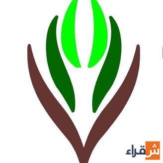 لجنة التنميه بالقصب تعلن عن عرض منتجات للأسر المنتجة بروضة العكرشية