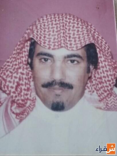 نبذة عن أبن أشيقر الشاعر عبدالمحسن الموسى