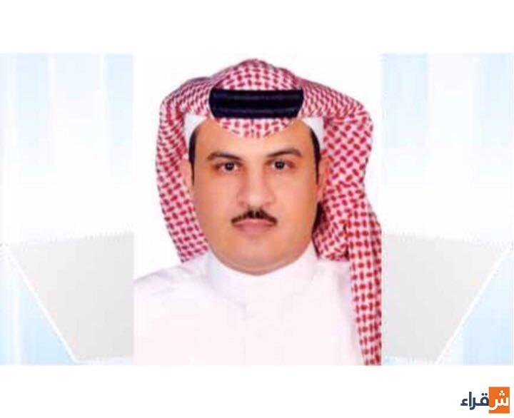 الأستاذ بندر الفوزان العيسى مديرا للعمليات بالامارات العربية المتحدة وعمان
