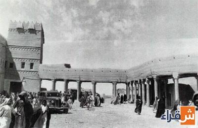 شركة نبراس للأفلام تنتج فيلماً عن الملك فيصل في شقراء والقصب وتدعوا الراغبين في التمثيل للتسجيل