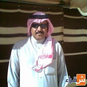 محمد المسفر رئيس مركز الجريفة ضيفاً على برنامج محاور استراتيجية غداً الأثنين