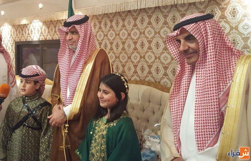 وزير التعليم يدشن فعاليات جناح وزارة التعليم المشارك في مهرجان الجنادرية