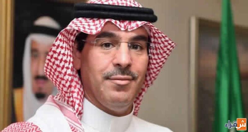 الجاسر مستشاراً لوزير الإعلام و مدخلي مديراً للإخبارية والغامدي مديراً للأولى.