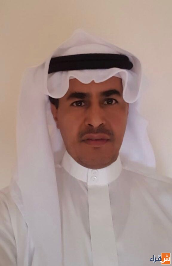 العثمان مديرًا لإدارة الابتعاث بوزارة الصحة بالمرتبة العاشرة