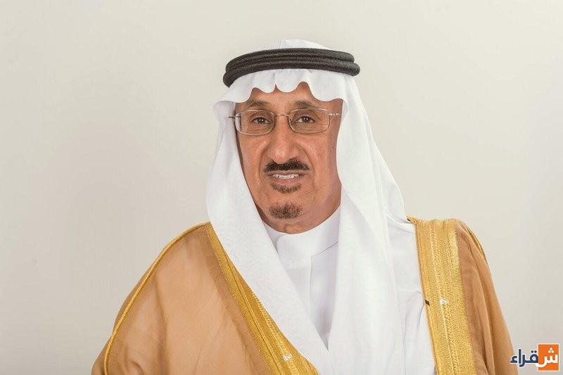 معالي الدكتور فهد السماري يفتتح دار تراث الوشم لصاحبها الدكتور عبداللطيف الحميد غدًا الجمعة