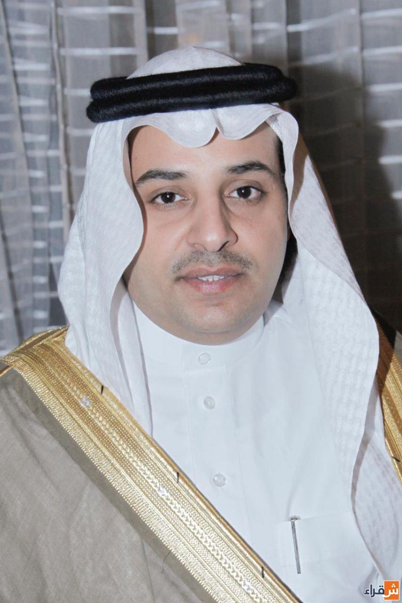 غرفة الرياض تحتفل الأحد القادم بافتتاح المبنى الجديد لفرعها بشقراء