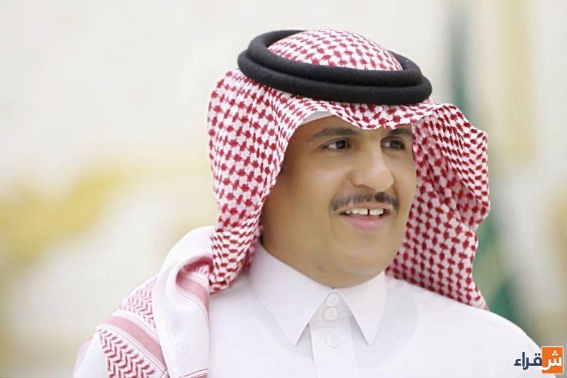 جامعة شقراء تستضيف اللقاء الثالث والعشرون لعمداء القبول والتسجيل في الجامعات السـعودية الأربعاء القادم