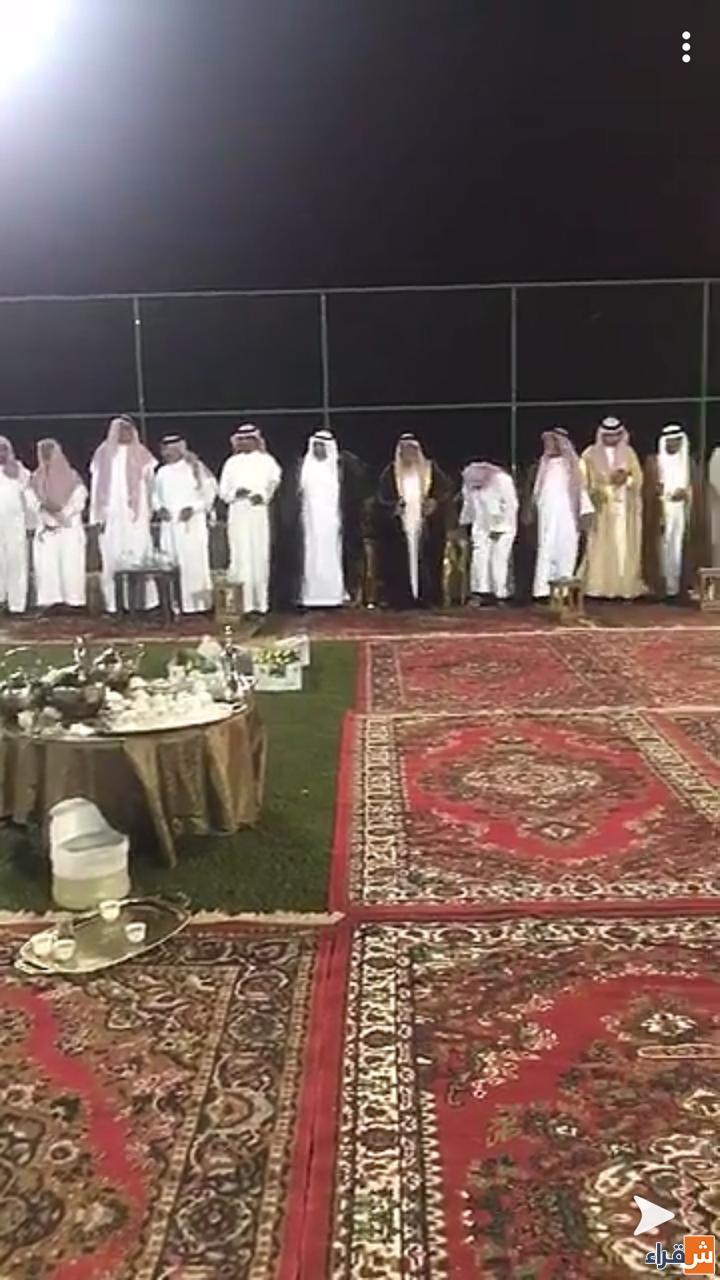 أهالي مركز الجريفة يحتفلون بعيد الفطر المبارك