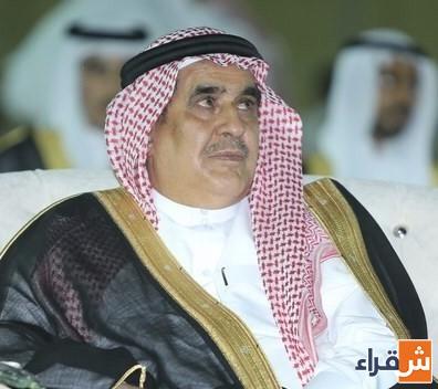 الشيخ عمر بن سعود البليهد يتبنى برنامج الطبيب الزائر في مستشفى شقراء