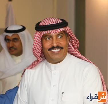 """رئيس جمعية """"إعلاميون"""": الإعلام الجامعي ثروة لم تستغلها الجامعات الناشئة بعد"""