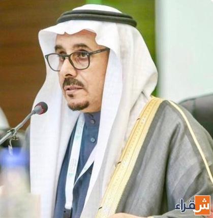 الحمادي: المملكة دولة استثنائية في كل شيء.. وفي يوم الوطن نحتفل بإنجازات رؤية 2030 الشاملة