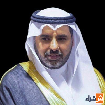 """""""السيف"""" رئيسًا لجامعة شقراء"""