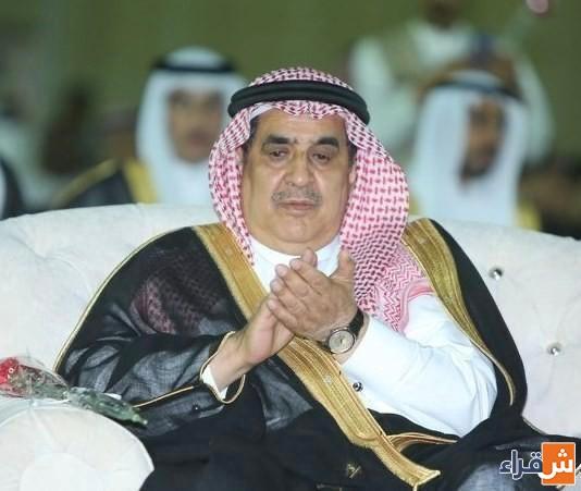 الشيخ عمر بن سعود البليهد يقدم دعماً سخياً لخزينة النادي .