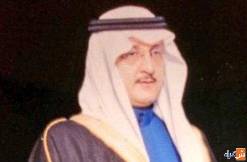 كلمة محافظ شقراء الأستاذ / عادل بن عبدالله البواردي بمناسبة ذكرى اليوم الوطني ال( ٩١ ) للمملكة .