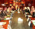 رئيس المجلس المحلي يقرر عقد لقاء مفتوح مع المواطنين بمحافظة شقراء