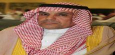 الأستاذ /عبدالعزيز المسند يباشر عمله مدير لتعليم الدوادمي خلال الفترة القادمة