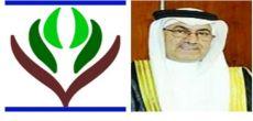 الأميرة مشاعل بنت محمد آل سعود تفتتح مهرجان الأسر المنتجة غدا بالقصب