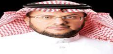 الدكتور عبدالرحمن السدحان مشرفا على مكتب معالي مدير الجامعة