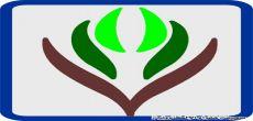 لجنة التنمية الاجتماعية الاهلية بالقصب تعلن فتح باب الترشح للجنة النسائية التطوعية