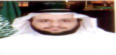 الدكتور عبدالرحمن اليحيى مشرفا على إدارة التخطيط والميزانية