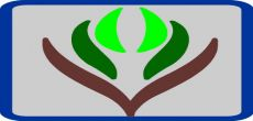 لجنة التنمية بشقراء تدعو الأسر للمشاركة في مهرجان التشرط