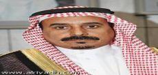الشيخ فهد الحمادي يحتفي بزواج ابنه يوسف ثالث ايام العيد