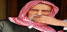 إبراهيم بن محمد السدحان .. إلى رحمة الله