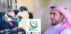 ضيف المشراق | إبراهيم السبيهين .. فكرة رياضية مميزة تكسب ثقة ٤٠٠ ألف متابع في تويتر