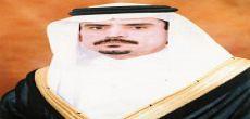 محافظ حريملاء السابق الاستاذ عبدالله القاسم : الملك سلمان رمز في الحكم والعمل الخيري