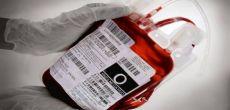نادية بنت محمد العجمي بحاجة ماسة للتبرع بالدم