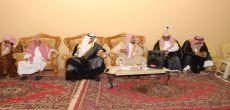 زفاف الشاب عبدالله المقحم على كريمة عبدالرحمن الشبيب 4 / 10 / 1436هـ