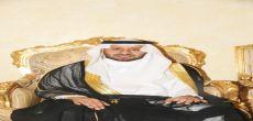 زفاف الشاب طارق السيف على كريمة عبدالله الشعلان