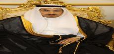 عبدالرحمن العجل يحتفل بزواجه