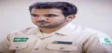 البريد السعودي يدشن مشروع واصل بشقراء والدغيلبي مشرفا على المشروع