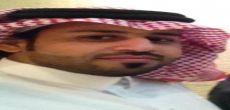 المواطن سليمان بن عبدالعزيز السيف ينقذ طفلة من الغرق بتبوك