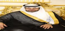 الشاب ناصر بن راشد الثبيتي يحتفل بزواجه