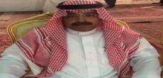 ترقية مدير مكافحة المخدرات بشقراء سلمان القحطاني إلى رتبة مقدم
