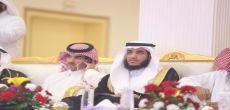 الجامعيون ومجمع المهنا يحتفون بالدكتور / سليمان بن عبدالله الشتوي