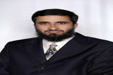 تعيين الدكتور سليمان الهدلق وكيلا للجامعة السعودية الإلكترونية للتخطيط والتطوير والجودة