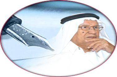 فقيد شقراء المرحوم عبدالرحمن الرقيب رجل عصامي قاد استثماراته لتكوين مجموعة الرقيب القابضة