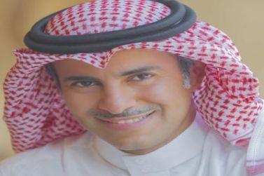 بقرار من الدكتور ماجد القصبي: عبدالرحمن الحسين متحدثا لوزارة الشؤون الإجتماعية