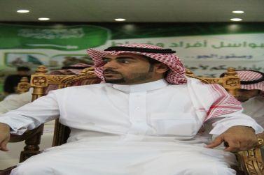 وزير التعليم يمدد تكليف مدير تعليم محافظة شقراء