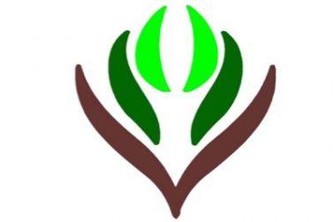 لجنة التنمية الاجتماعية بأشيقر تنفذ برنامجها السنوي (زيارة كبيرات السن)